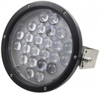 lampa-do-suwnic