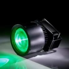 Crane-Spot-Projector-Led