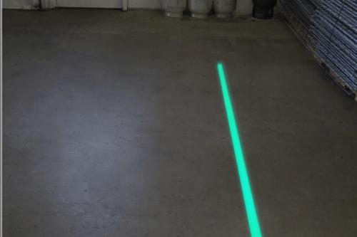 zielona-wirtualna-linia