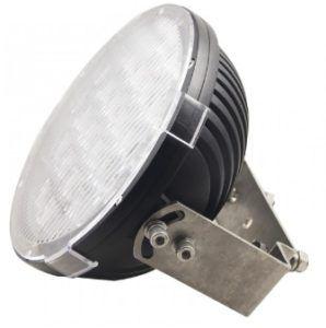 lampa-suwnicowa