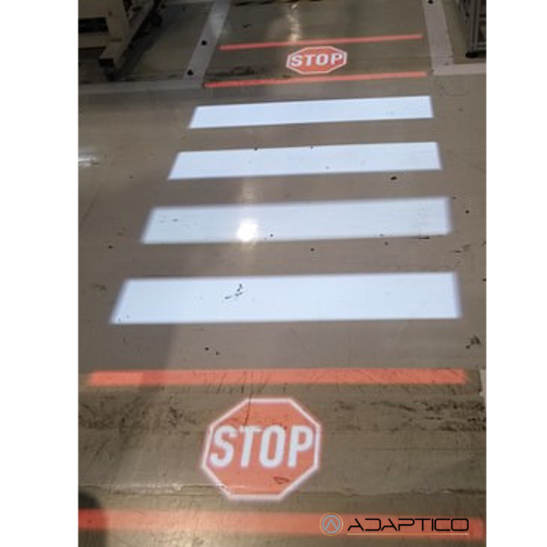 warehouse-crossing-projected