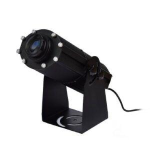 crane-projector