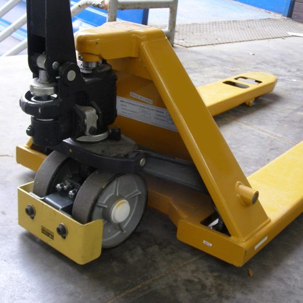 foot-protection-pallet-truck