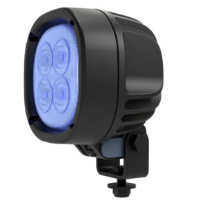lampa-blue-spot-blue-point